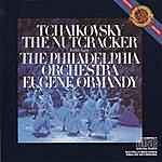 Pyotr Ilyich Tchaikovsky The Nutcracker, Op.71 (Highlights)