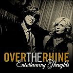 Over The Rhine The Trumpet Child (Single)
