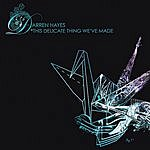 Darren Hayes On The Verge Of Something Of Something Wonderful (Single)