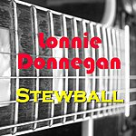 Lonnie Donegan Stewball