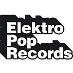 Heiko & Maiko Morseton 2.0 (4-Track Maxi Single)