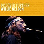 Willie Nelson Discover Further