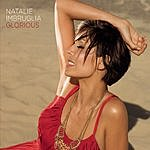 Natalie Imbruglia Glorious / That Girl