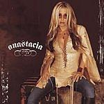 Anastácia Anastacia (Parental Advisory)