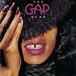 The Gap Band Gap Band I