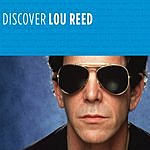 Lou Reed Discover Lou Reed (Remastered)