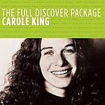 Carole King The Full Discover Package