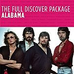 Alabama The Full Discover Package