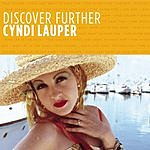 Cyndi Lauper Discover Further