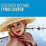 Cyndi Lauper Discover Beyond