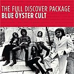 Blue Öyster Cult The Full Discover Package