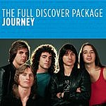 Journey The Full Discover Package
