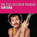 Santana The Full Discover Package