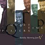 Quiet Time Players Sunday Morning Jam, Vol.3