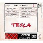 Tesla Real To Reel 2