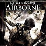 Michael Giacchino Medal Of Honor: Airborne