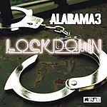 Alabama 3 Lockdown (Single)