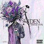 Aiden Conviction (Parental Advisory)