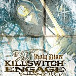 Killswitch Engage Holy Diver (Single)