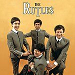 The Rutles The Rutles (Remastered)