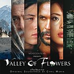 Cyril Morin Valley Of Flowers: Original Soundtrack