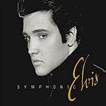Ettore Stratta Symphonic Elvis