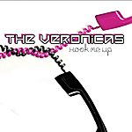 The Veronicas Hook Me Up (Single)
