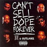 Dead Prez Can't Sell Dope Forever (Parental Advisory)