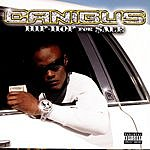Canibus Hip-Hop For Sale (Parental Advisory)