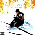 Jean Grae This Week (Parental Advisory)