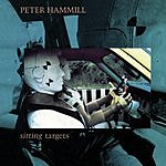 Peter Hammill Sitting Targets (Remastered)