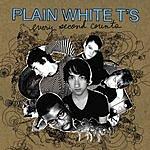 Plain White T's Every Second Counts (Bonus Tracks)
