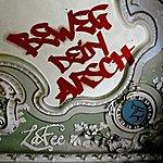 Lafee Beweg Dein Arsch/Es Tut Weh (4-Track Single)