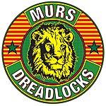 Murs Dreadlocks (Single) (Parental Advisory)