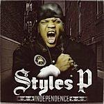 Styles P Independence (Parental Advisory)