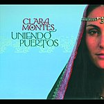 Clara Montes Uniendo Puertos