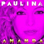 Paulina Rubio Ananda