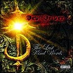 DevilDriver The Last Kind Words (Parental Advisory)