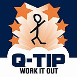 Q-Tip Work It Out (Full Mix)