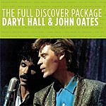 Hall & Oates The Full Discover Package