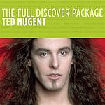 Ted Nugent The Full Discover Package