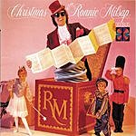 Ronnie Milsap Christmas With Ronnie Milsap
