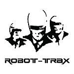 Robot Liebeskummer (3-Track Single)
