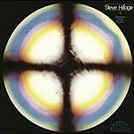 Steve Hillage Rainbow Dome Musick (2-Track Single)