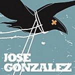José González Intonation Festival Live