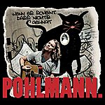 Pohlmann. Wenn Es Scheint, Dass Nichts Gelingt (3-Track Maxi-Single)