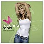 Rosanna Rocci 100% Rosanna
