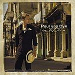 Paul Van Dyk In Between