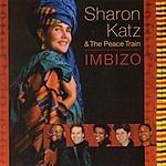 Sharon Katz & The Peace Train Imbizo