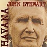 John Stewart Havana